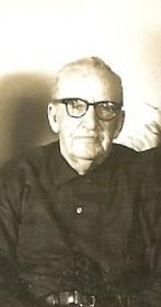 Marvin Cleveland Joyner