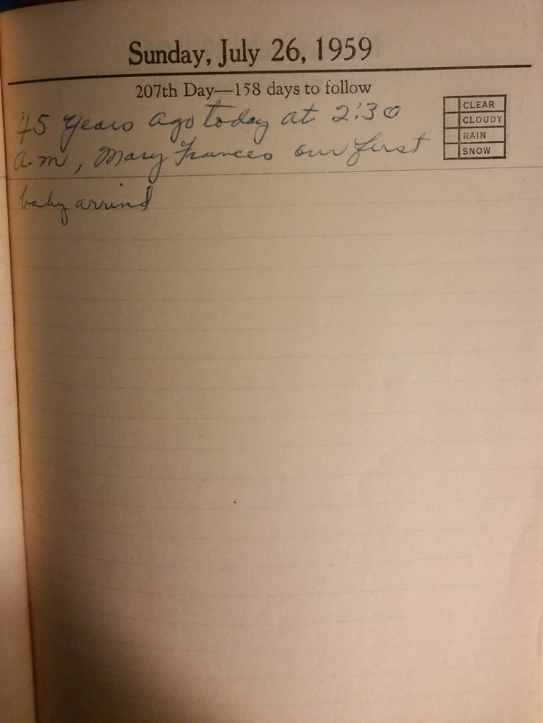 26 Jul 1959