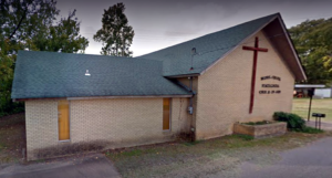 Bethel Chapel Pentecostal Church of God