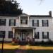 Historic Oak Hill Farms